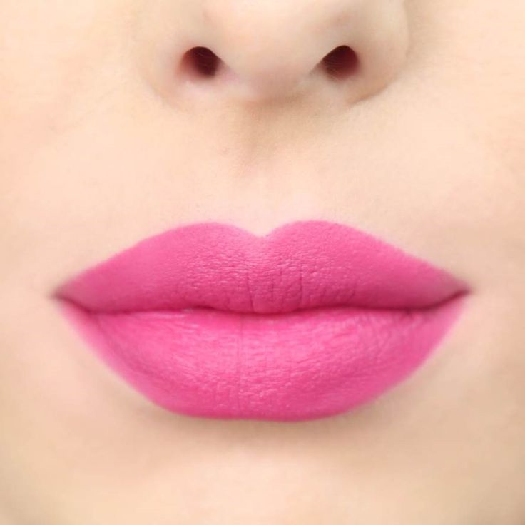 Too Faced La Matte Lipstick - #toofaced - Shade: Hey Gurrl