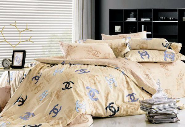 Набор роскошное постельное белье versace - Recherche Google