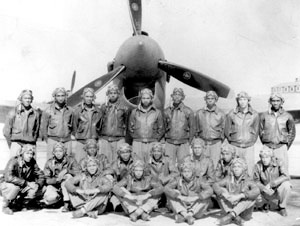 """tuskegee institute guys Two """"tuskegee airmen"""" shared memories of  whom pouncy recalled seeing as he studied at the institute """"i used to see those guys flying—oooh-wheee."""