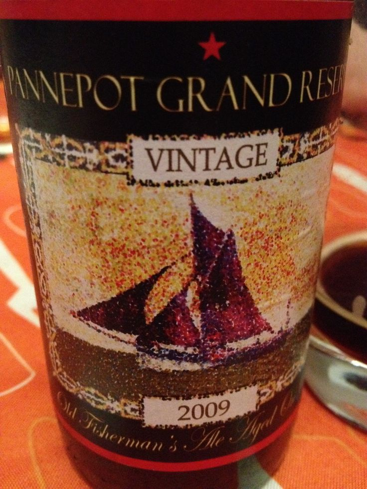 Struise Pannepot Grand Reserva Brewed by De Struise Brouwers Style: Belgian Strong Ale Oostvleteren, Belgium  100/100 One of the best ever tasted!!!