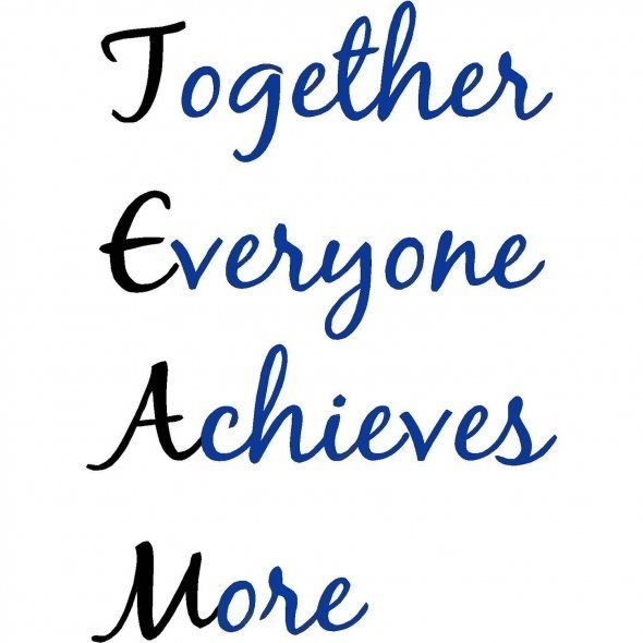 Funk'N Encouragement with Sports Wall Quotes – Words Matter