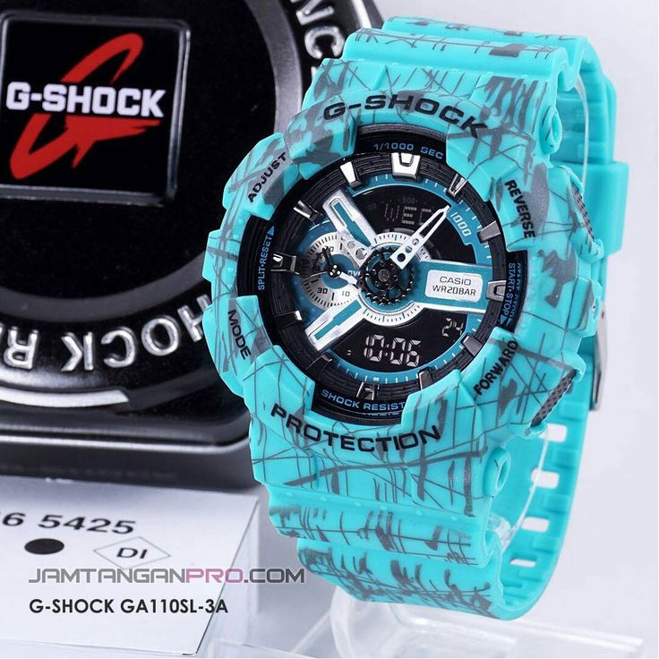 https://jamtanganpro.com/blog/jam-tangan-g-shock-super-aaa
