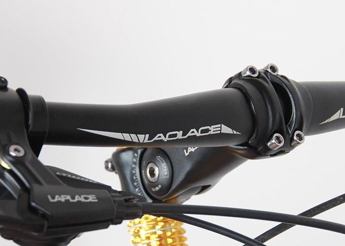 Buy 2017 Laplace Single Arm Bike Lefty Bike Bicylce Mountain Bike