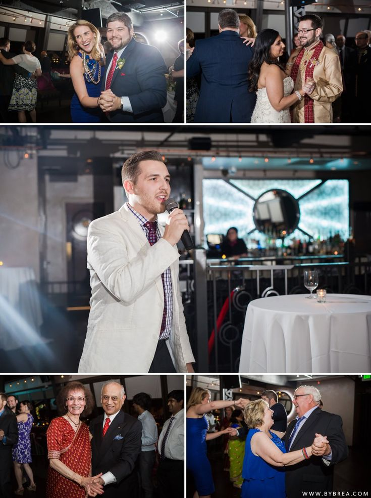 23 best images about wedding reception at belvedere hotel for 13th floor belvedere