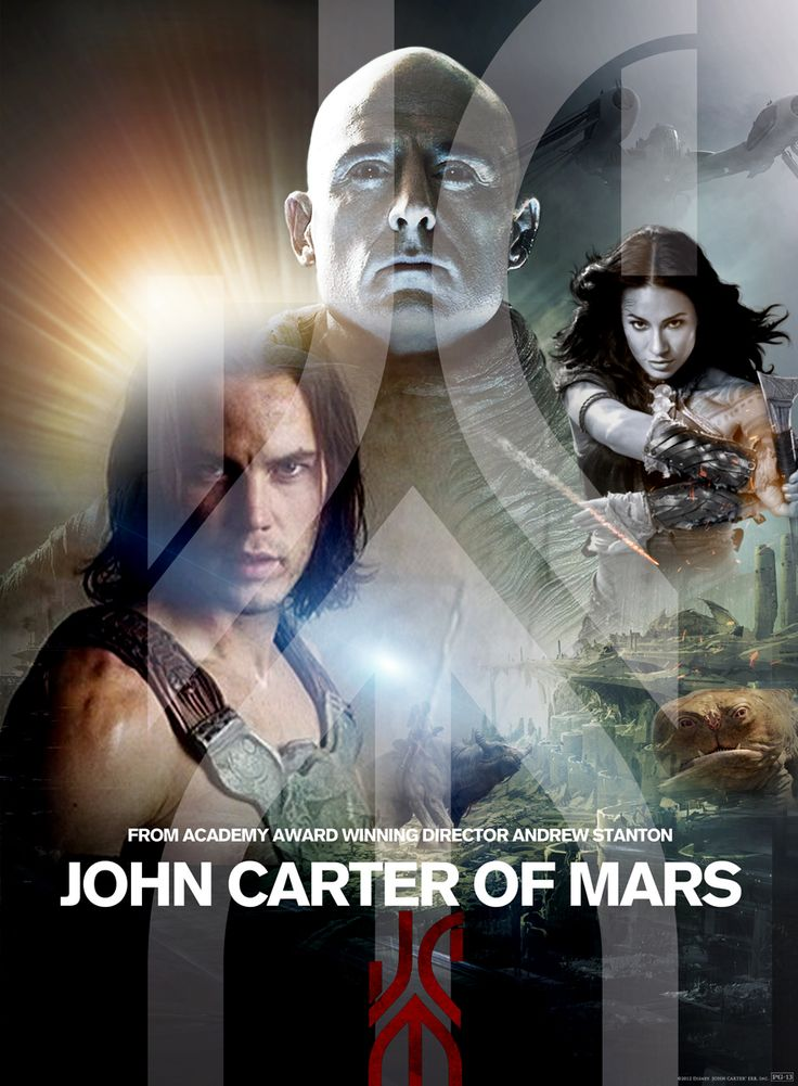 john carter 2012 english subtitles