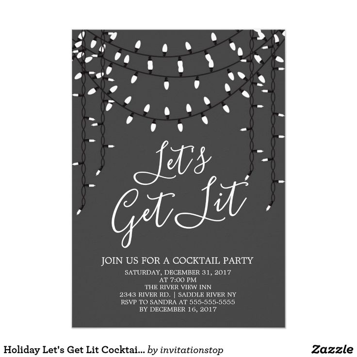Best 25 Cocktail Party Invitation Ideas On Pinterest Cocktail