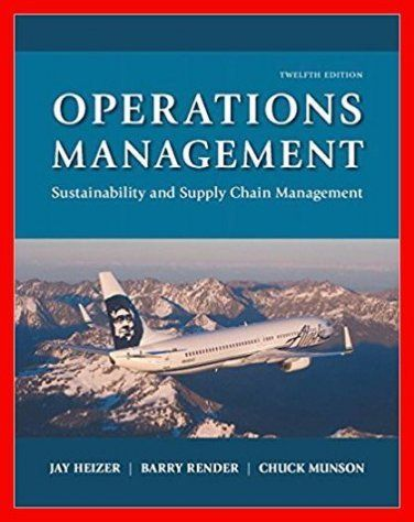 15 best novena green images on pinterest operations management sustainability and supply chain management 12th edition pdf ebook http fandeluxe Gallery