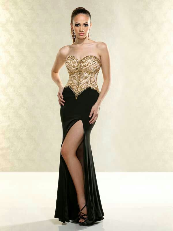 10 Best Prom Dresses Images On Pinterest Wedding Frocks Short