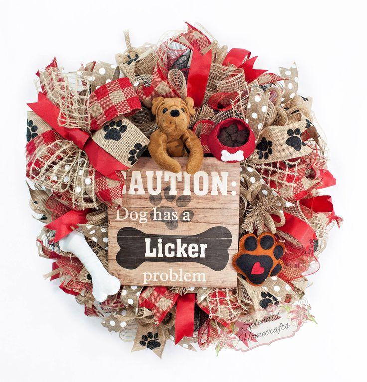 Decor Ideas Dog: 1000+ Ideas About Dog Decorations On Pinterest