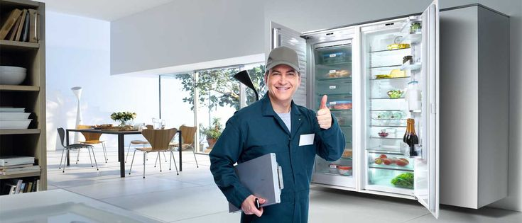 Get an expert fridge repair in Fariadabad. Fast on-site service with best prices. Repair fridge of all brands IFB, Samsung, lg, whirlpool & many more. Call Now