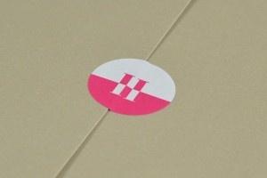 Hoet & Hoet - identity graphism