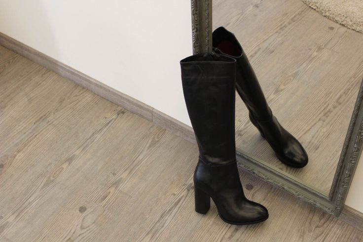 Scarpe fatte a mano. Handmade Shoes di TheGoldenBrand su Etsy