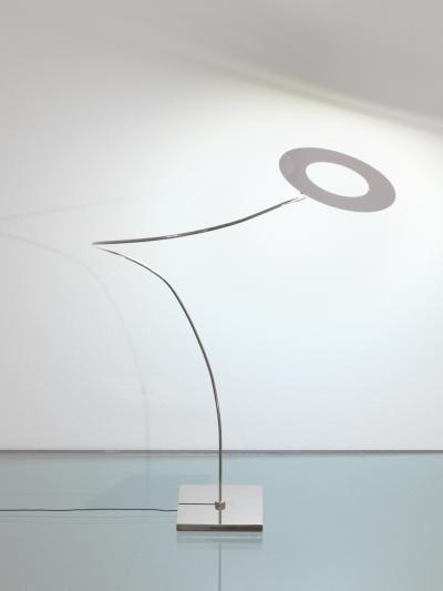 Catellani & Smith Giulietta Table lamp
