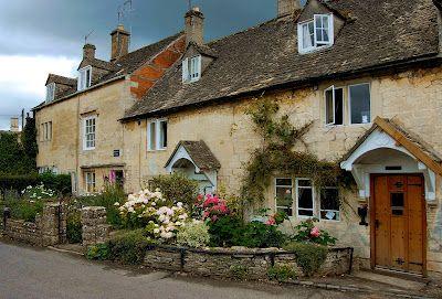 Painswick, Gloucestershire, England: Future England, Painswick, British Countryside, Things British, Special Places, Gloucestershir Uk, England Trips, England Green, British Isle