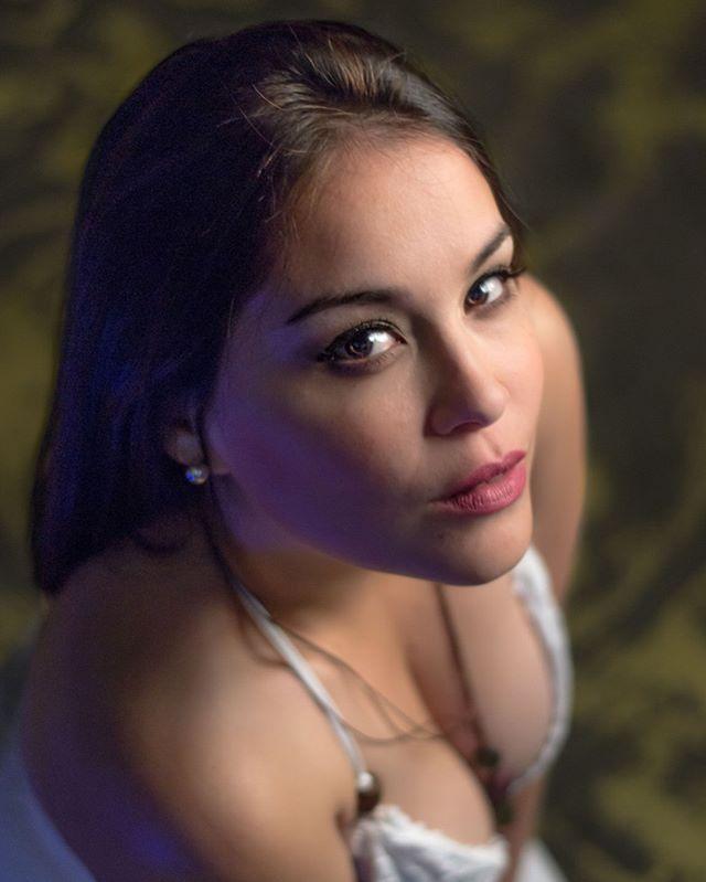 Otra de las recuperadas hace poco #beauty #portrait #blackandwhite #instasantiago #instachillan #instaconce #instaconcepcion #instachile #chilegram #lightroom #nikon #nofilter #photoshoot #retrato #woman #beautiful #portraitmood #_beautyportrait_ #picsta #portraitstyles_gf #portraitsession #portrait_today #portraitoftheday #portraits_ig #portraitbcyolo  #portrait_perfection #rsa_portrait