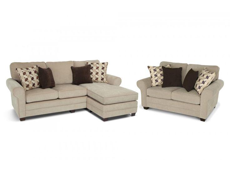 living room sets living room furniture bobs discount furniture. Interior Design Ideas. Home Design Ideas