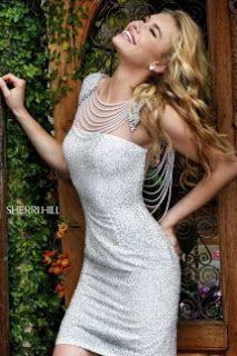 rochie-pentru-petrecerea-de-logodna-6