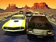 Police Chase Crackdown Flash Game. In this game you can purue criminals in a police car. Play Free Fun Police Games Online.