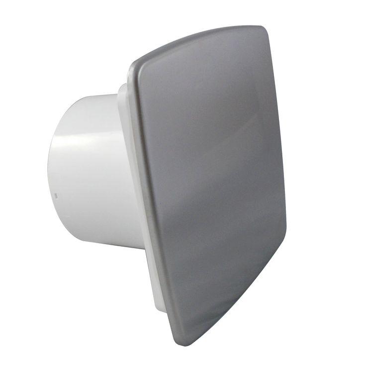 ventilator badezimmer abzukühlen bild der ddadfabbe bathroom extractor fan humidity sensor