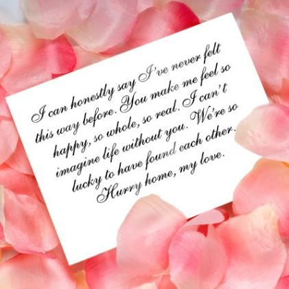 pin by anna lynn on marriage and life pinterest love letters love and love notes
