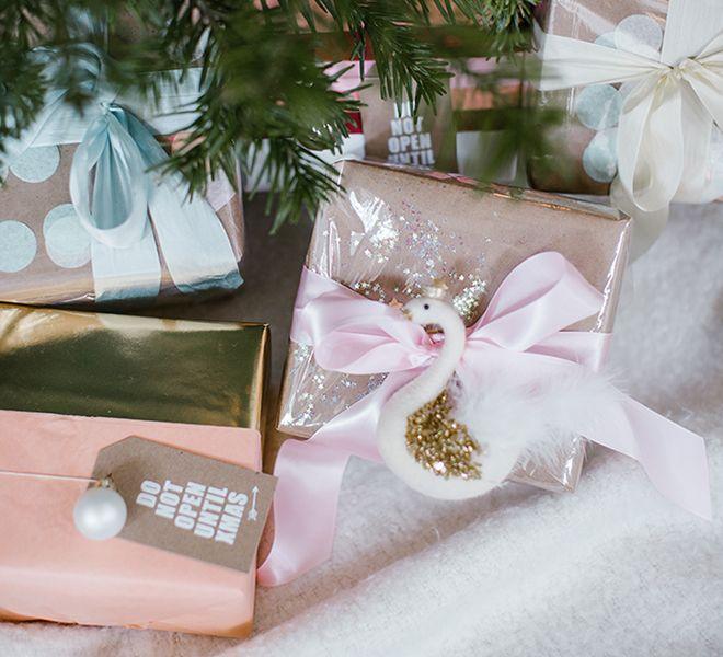 Tuesday Ten: Top 10 Online Gift Cards to Last-Minute Gift - Lauren Conrad