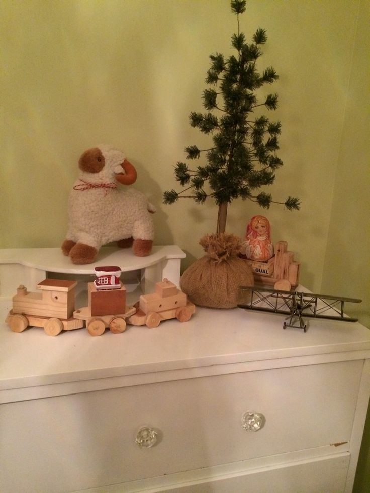 Vindstille Cottage turned into a Christmas Chalet by SYSTEMIZE systemize4u.com