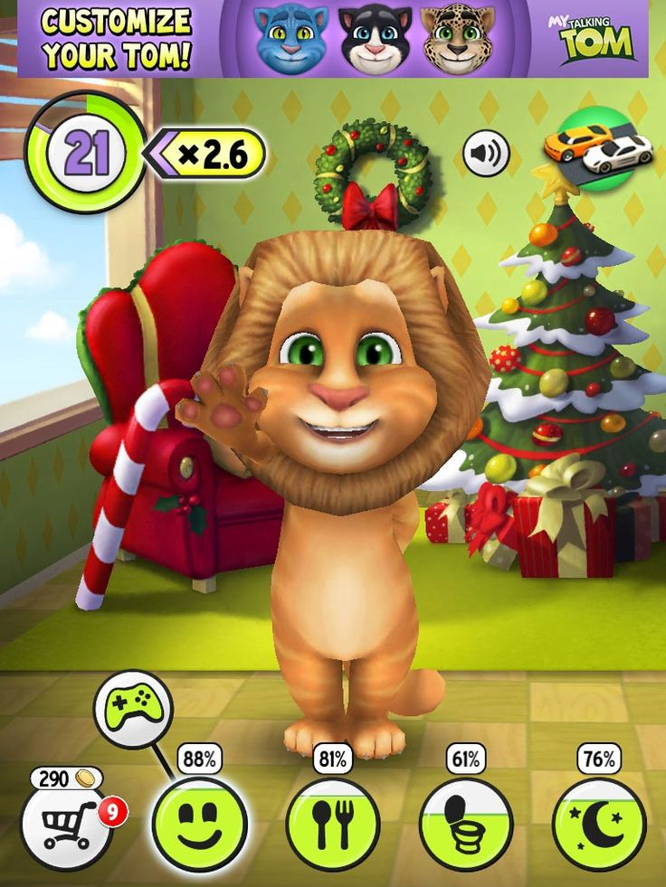 Best 25 my talking tom ideas on pinterest talking tom - My talking tom pictures ...