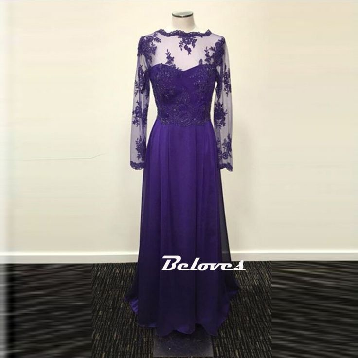 Prom Dress, Lace Dress, Purple Dress, Long Sleeve Dress, Long Dress, Long Sleeve Lace Dress, Long Lace Dress, Purple Lace Dress, Illusion Dress, Long Sleeve Prom Dress, Lace Prom Dress, Lace Long Sleeve Dress, Purple Prom Dress, Long Prom Dress, Long Sleeve Lace Prom Dress, Long Purple Dress, Lace Sleeve Dress, Dress Prom, Long Sleeve Long Dress, Dress Illusion, Long Sleeve Purple Dress, Purple Long Sleeve Dress, Lace Long Dress, Purple Long Dress, Lace Back Dress, Lace Long Sleeve Pro...