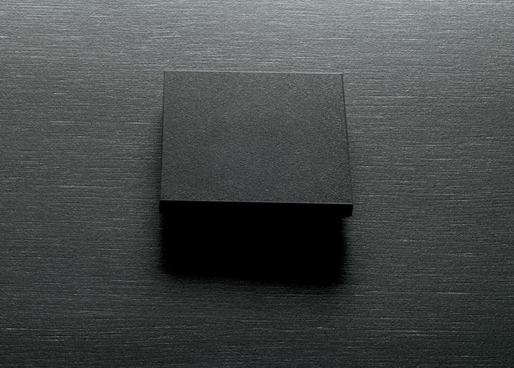 SENSIBLE / BLACK - 11
