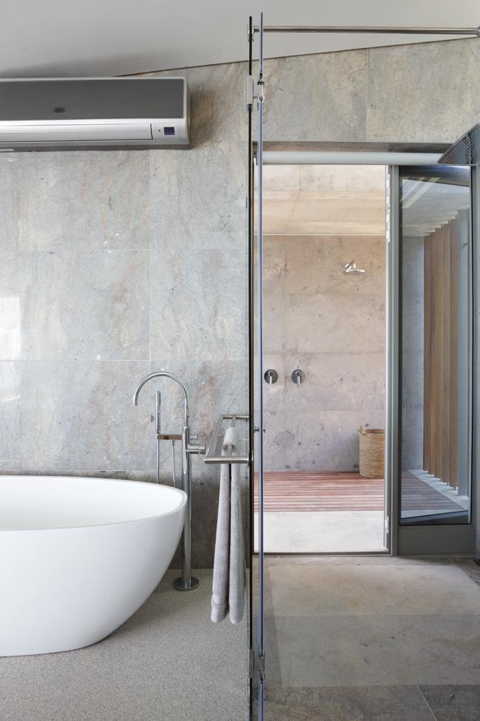 The 25+ Best Ensuite Bathrooms Ideas On Pinterest   Grey Modern Bathrooms,  Modern Bathrooms And Modern Bathroom Design