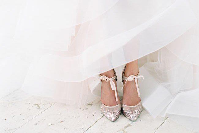 Wedding Planning On A Budget Ideas: Best 25+ Wedding Budget Breakdown Ideas On Pinterest