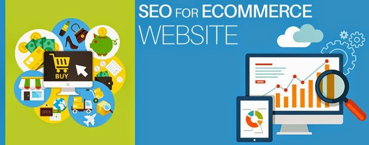 These days small businesses are using eCommerce platform to advertise their product or services online. Check out here some common issues faced by online small businesses in eCommerce SEO.