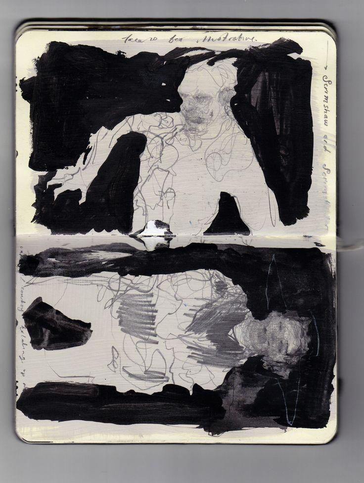 Timothy P. Wilson paintings, plastic arts, visual arts, fine arts, art