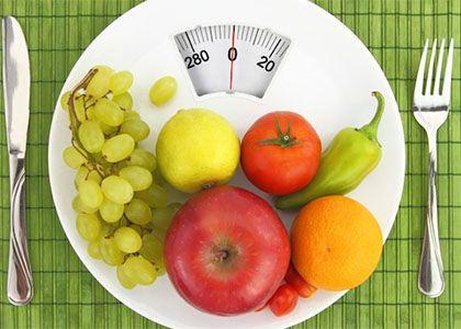 10 Plant Foods Perfect voor Weight Loss | Reboot Met Joe