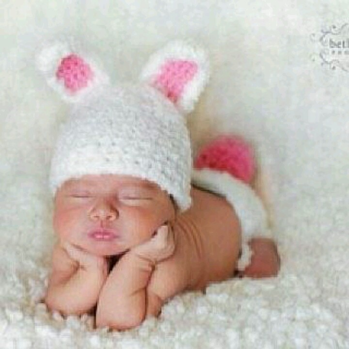 28 best cute babies images on pinterest baby photos beautiful aww cute little baby voltagebd Choice Image
