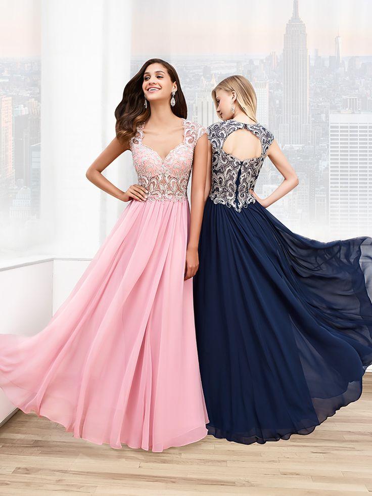 222 best Val Stefani Prom images on Pinterest