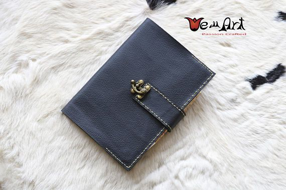 Hey, I found this really awesome Etsy listing at https://www.etsy.com/ca/listing/560954722/handmade-black-italian-leather-journal