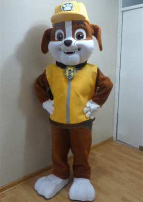 https://www.mascotshows.com/product/PAW-Patrol-Rubble-mascot-costumes.html