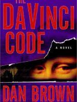 The Da Vinci Code PDF