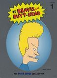 Beavis and Butt-Head: The Mike Judge Collection, Vol. 1 [3 Discs] [DVD], 7900575