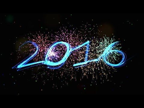 New Year's Eve Party Dance Mix 2015 - 2016 / Best of the Mixes Yearmix - Tronnixx in Stock - http://www.amazon.com/dp/B015MQEF2K - http://audio.tronnixx.com/uncategorized/new-years-eve-party-dance-mix-2015-2016-best-of-the-mixes-yearmix/