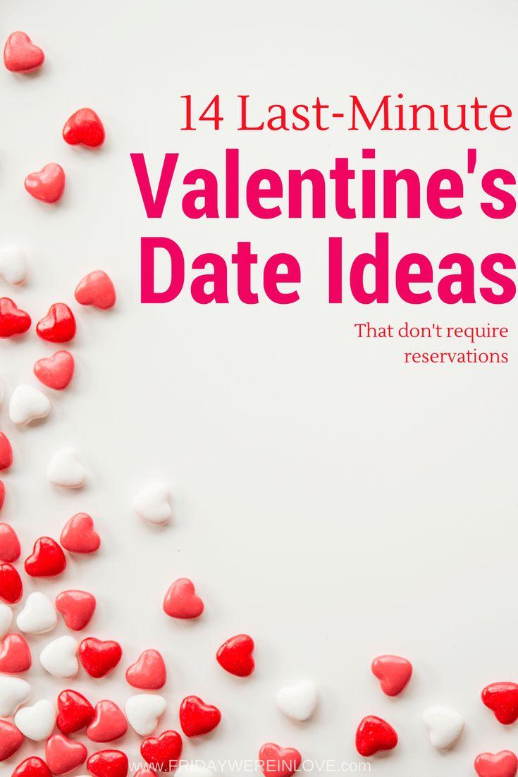 156 best Valentine's Day images on Pinterest | Valentines day ...