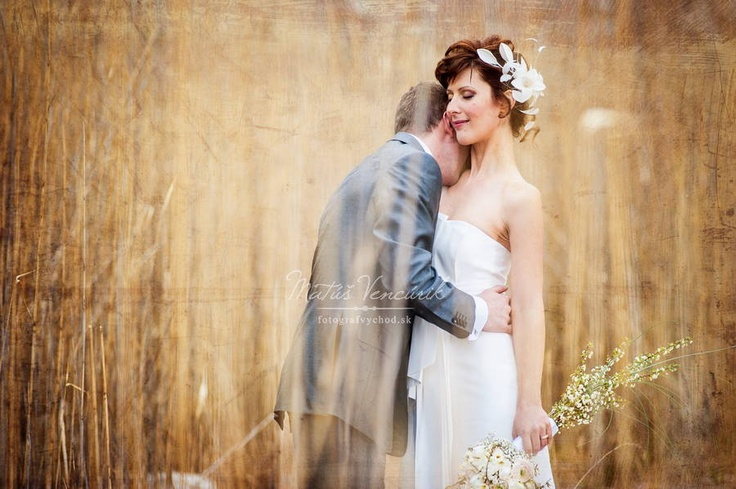 Weddings - www.fotografvychod.sk