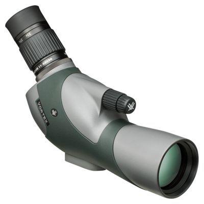 Vortex Razor HD Angled Spotting Scope - 11-33x50mm