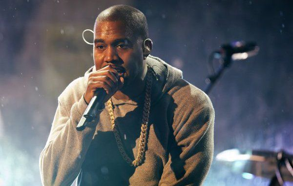 Kanye West 'cancels entire Saint Pablo tour' after shocking Beyonce and Jay Z rant - http://zimbabwe-consolidated-news.com/2016/11/21/kanye-west-cancels-entire-saint-pablo-tour-after-shocking-beyonce-and-jay-z-rant/