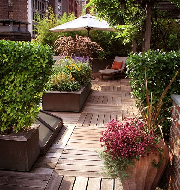 1009 Best Small Yard Landscaping Images On Pinterest
