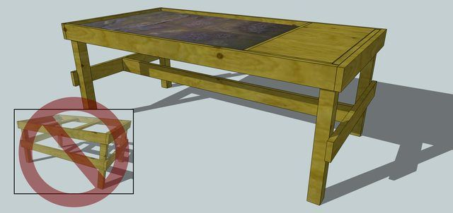 1000 Images About Miniature Wargaming Table On Pinterest