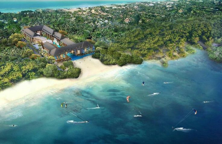 Bird View Samana Resorts & Residence