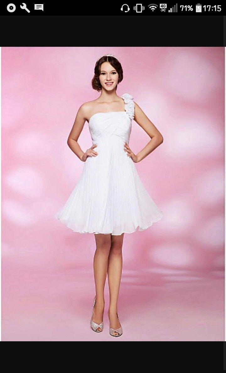 Mejores 48 imágenes de vestidos en Pinterest   Vestidos de noche ...