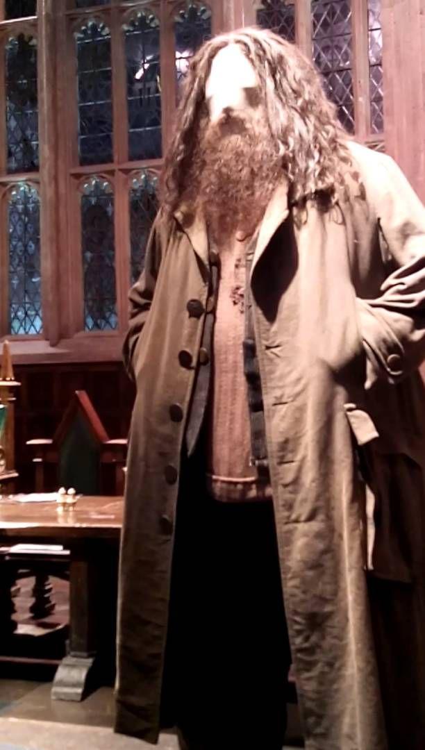 harry potter oxford tour harry potter studio tour intro to Hagrid 31MB